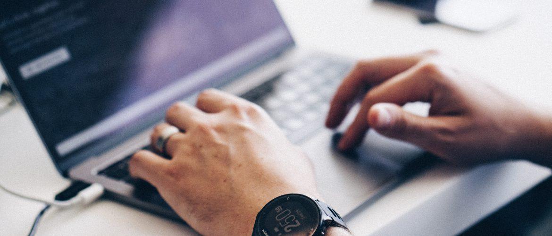 Online hypotheekadvies of toch die 'ouderwetse' adviseur aan tafel?