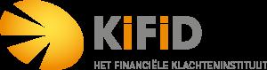 KiFiD-logo-2012