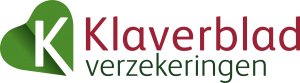 Logo Klaverblad Verzekeringen voor website (002)