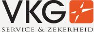 logo_vkg